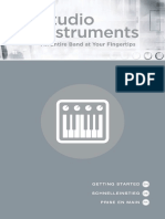 Studio Instruments Booklet.pdf