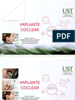 implante coclear.pdf