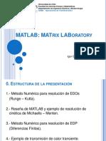 clase_matlab.pdf