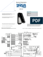 2720f_RM-519_RM-520_schematics