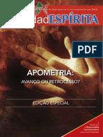 Apometria.pdf