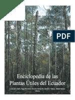 Enciclopedia de Plantas U-tiles del Ecuador. Versio-n completa-Full version.pdf