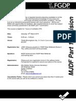 MJDF Revision_Course_Pt1_Flyer_150314.pdf