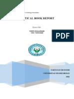 Critical Book Report Psikologi Pendidikan