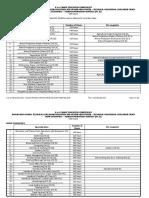 Tourism Promotion Services NC II CG.pdf