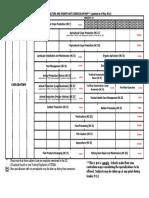 AF Sample Curriculum Map.pdf