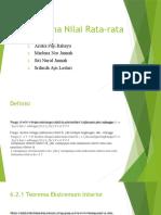 Presentation1 Anril II