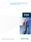 Terminations and Joints for XLPE-Insulated Medium Voltage Cables.pdf