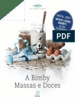 a_bimby_massas_e_doces.pdf