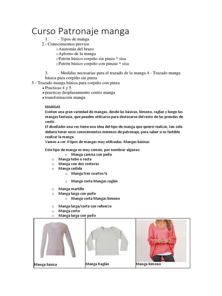 Excelente Anatomía De Un Kimono Bandera - Imágenes de Anatomía ...
