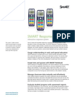 Factsheet SMART Response LE ENG