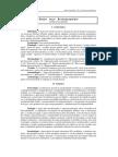 06-OPÇÃO   PELO   AUTODESASSÉDIO.pdf