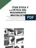 brutalismo