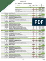 3872-Tentative Schedule VLS