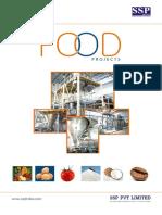 Food _ Catalogue