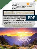 8-30 scientific inquiry