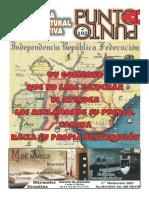 324149873-Revista-Punto-a-Punto-n-102.pdf