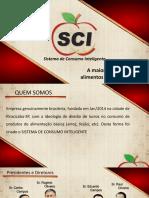 SCI Apresentação de Negócios 2017 Atualizada