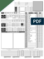 NEC_DnD_3.5_UltimateCharacterFormFillable.pdf
