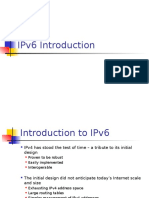 Ipv6 Introduction 140721234038 Phpapp01