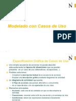 05-Modelado Avanzado Con Casos de Uso