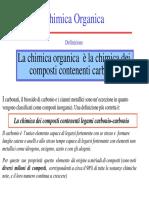 Chimica_organica