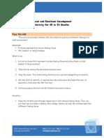 ela_pass_the_hat.pdf