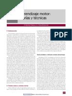 Neurorrehabilitación 2012.pdf