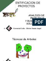arboldelproblema1-100718234424-phpapp01