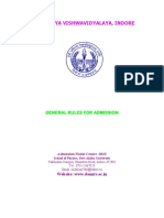 Admission_sos_2013-14090513.pdf