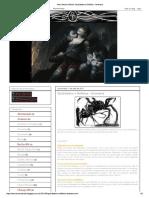 Ananasis - Qualidades e Defeitos - PDF