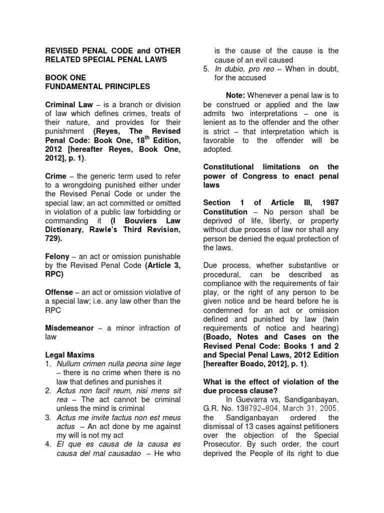 Art. 171 of the Criminal Code of the Russian Federation. Illegal business: comments and features 25