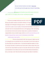 hftwp-analysispaper-savannajosephson