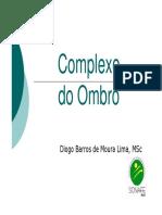 Aula-do-Prof-Diogo-Barros-Complexo-do-Ombro.pdf