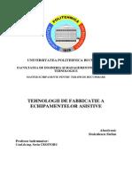 Turnarea sub presiune 1.pdf