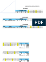 Valorizacion Alquiler Herramientas Mb 1 (1)