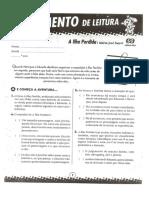 58728491-Suplemento-de-Leitura-A-Ilha-Perdida.pdf