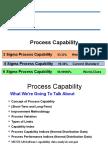 Process Capability LV-[EDW] 2016-2017.ppt