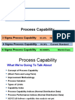 Process Capability LV-[EDW] 2016-2017.ppt