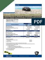 iriz-13-executive-cvt-pm.pdf