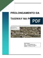 Aeroporto de Lisboa. Portela