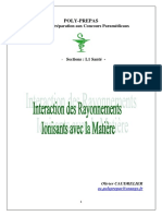 2010 Cours LS1 - Interactions rayonnements ionisants.pdf