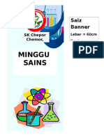 banner Minggu Sains ( Print).docx