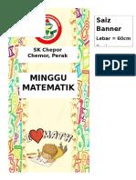 banner Minggu Matematik ( Print).docx
