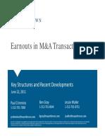 06-22-11_CorpSec_Webinar_Earnouts.pdf