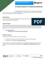 NSCLIENT WINDOWS NAGIOS.pdf