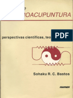 SABA-CMT_Livro_Eletroacupuntura.pdf