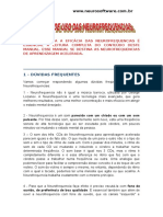 01 Manual de Uso Das Neurofrequencias
