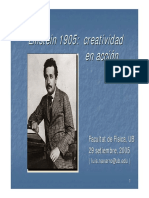 Einstein_Facultat_Set_2005-1.pdf