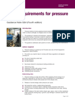 Safety requirements for pressure testing.pdf